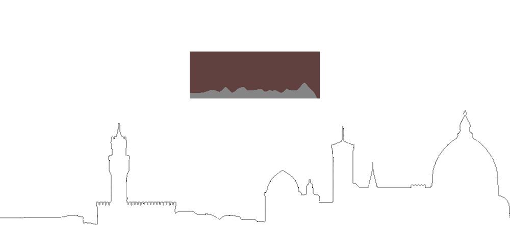Crea Firenze